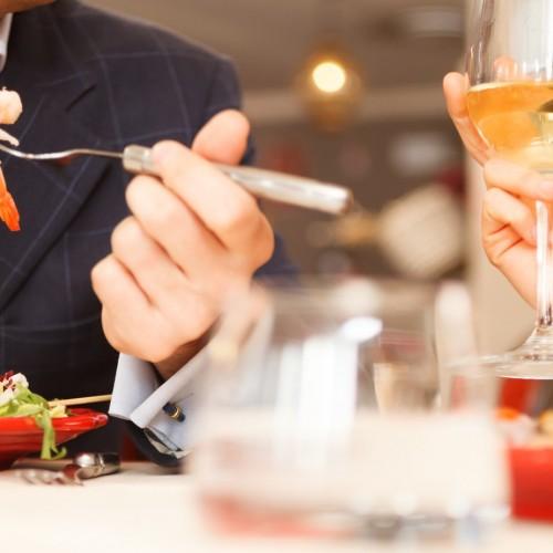 20 handige tips om gezond uit eten te gaan