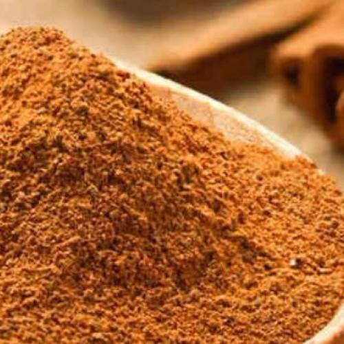 Pijnstiller – Gezonde voeding als natuurlijke pijnstiller