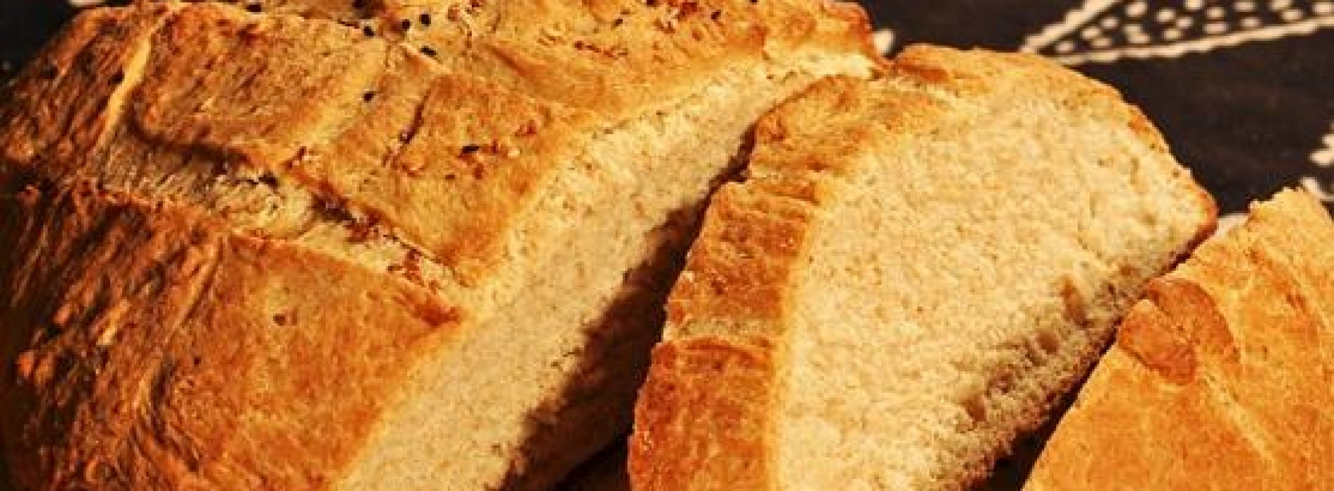 Brood ? Er zit meer in dan U denkt !