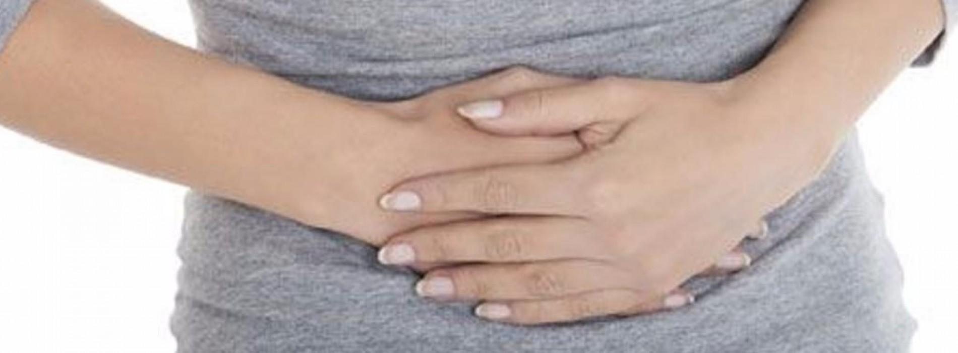 Dit koolrecept is effectiever dan medicijnen voor maagzweren.