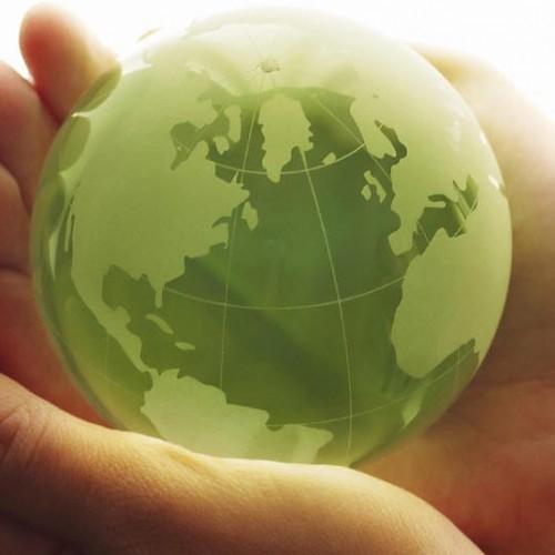 7 producten die uit de handel worden genomen om de wereld te redden