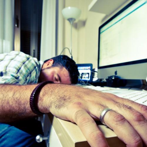Werkdagen van zes uur zijn beter voor iedereen