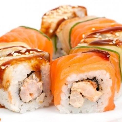 Door deze 7 soorten eten te vermijden verklein je je kans op puistjes!