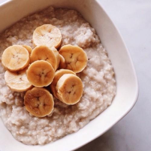 Dit is DE nieuwste ontbijt hype, super gezond en belachelijk lekker!