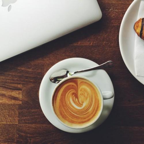 Koffie ongezond? Dit zijn DE 7 gezondheidsvoordelen van koffie op een rij!