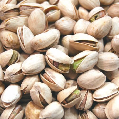 BIZAR, Ik had nooit gedacht dat pistachenoten ZOVEEL gezondheidsvoordelen hebben!