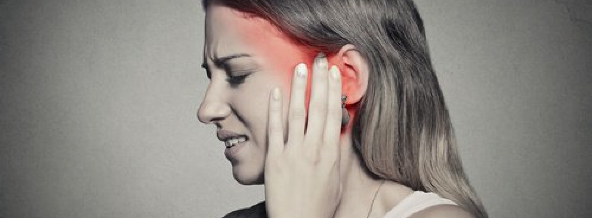 Natuurlijke manieren om tinnitus te behandelen
