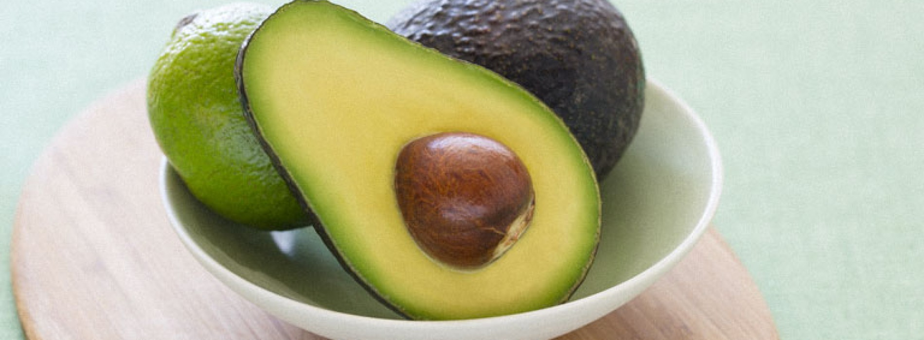 Dit zijn 5 gezondere redenen waarom je meer avocado's zou moeten eten. Wist ik dit maar eerder!