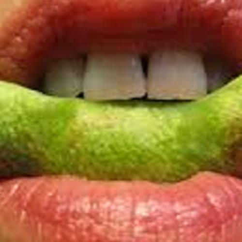 Soja: een van de ergste voedselsoorten en niet geschikt voor consumptie