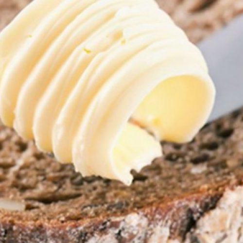 We zijn tientallen jaren misleid: Roomboter is niet schadelijk voor je gezondheid, maar margarine wel