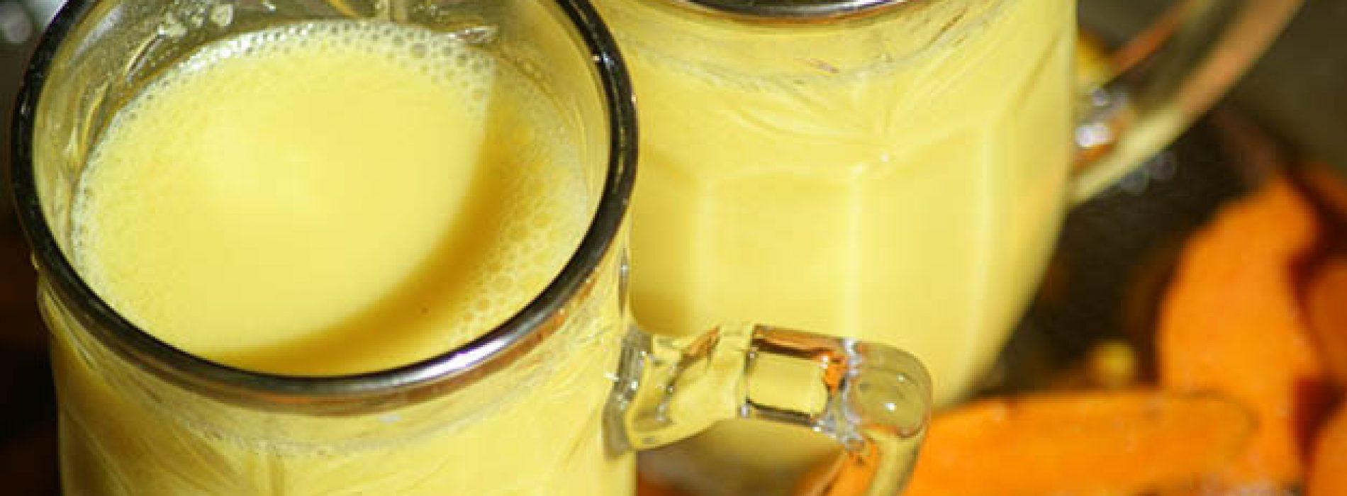Deze drank zal u helpen droge en aanhoudend hoest te elimineren! – Dit recept is van onschatbare waarde!