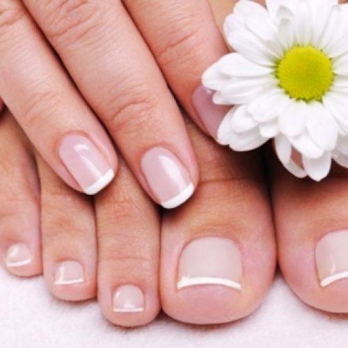 Wat de kleur van je nagel jou kan vertellen over je gezondheid ?