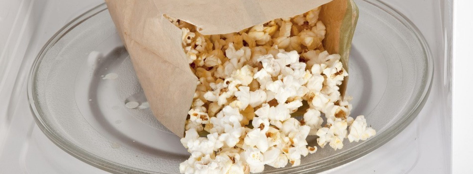 10 kanker veroorzakende voedingsmiddelen die je waarschijnlijk elke dag eet – eet deze NOOIT meer!