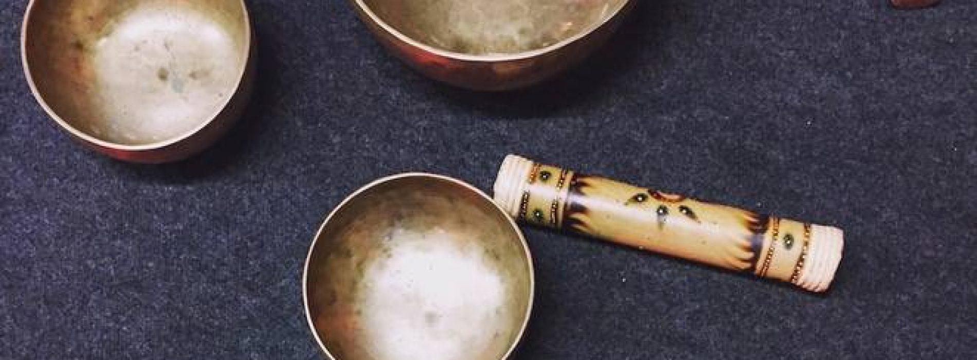 Genezen met geluid: werkt het echt?