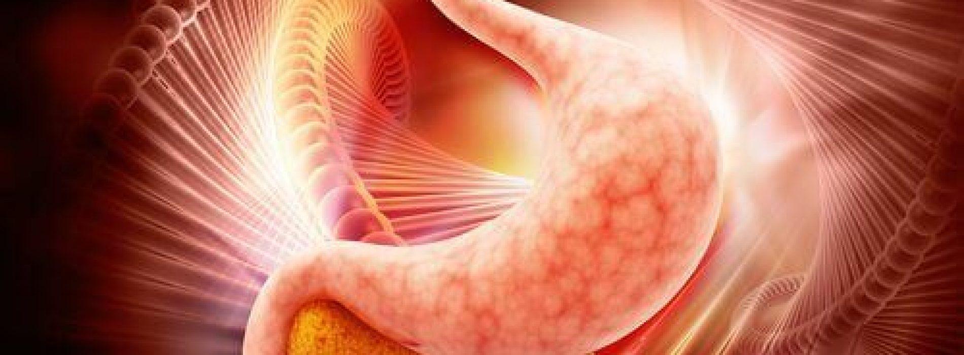 Deze belangrijke techniek kan maagkanker binnen 2 (!!) uur opsporen.. Baanbrekend onderzoek!