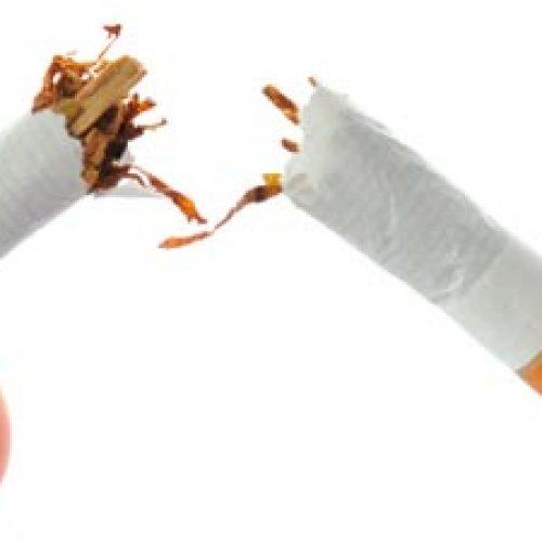 10 zelfhulptips om te stoppen met roken