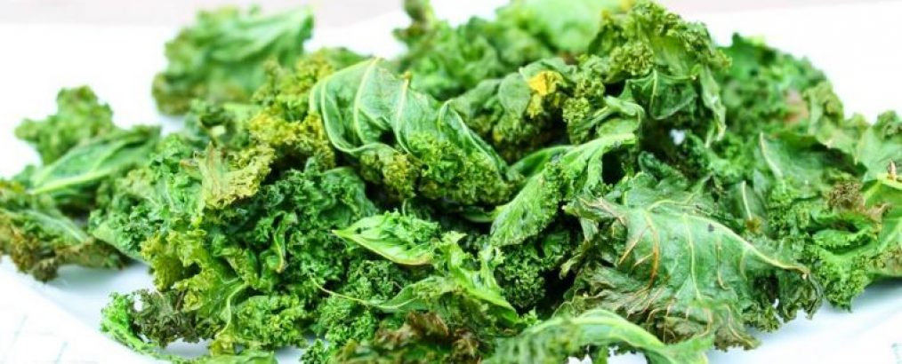 vitamine c bij hooikoorts