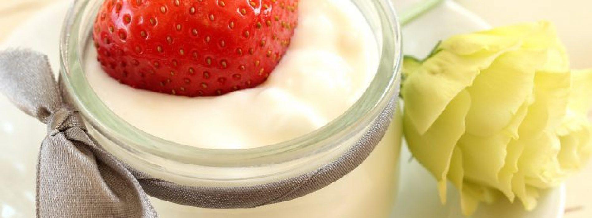 Is Griekse yoghurt de meest gezonde yoghurt?