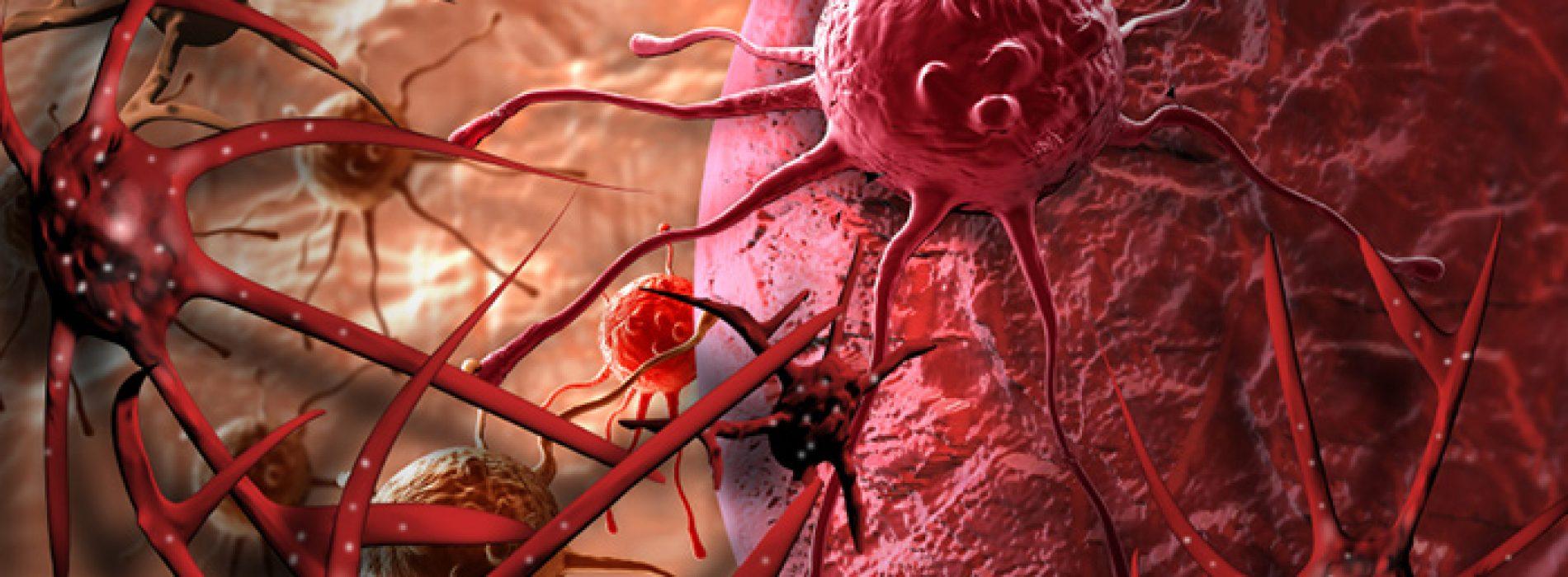 Chemotherapie verspreidt kanker. Health Ranger ontmaskert in deze video de corrupte kankerindustrie