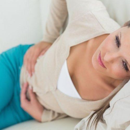 Dit probioticum verbetert de stemming en symptomen van prikkelbare darm