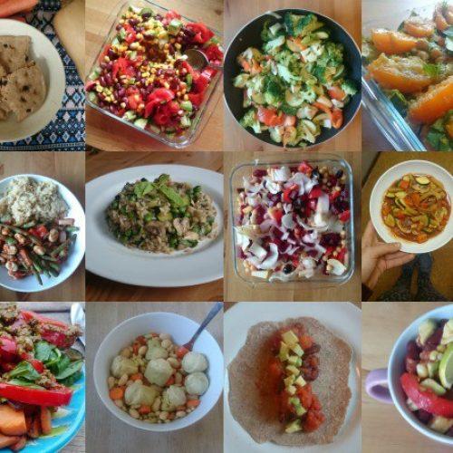 Dit zijn de 6 allergrootste voordelen van een veganistisch leven!