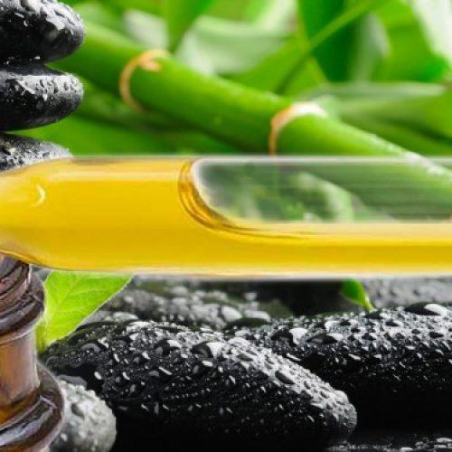 CBD olie: Wat zijn de gezondheidsvoordelen