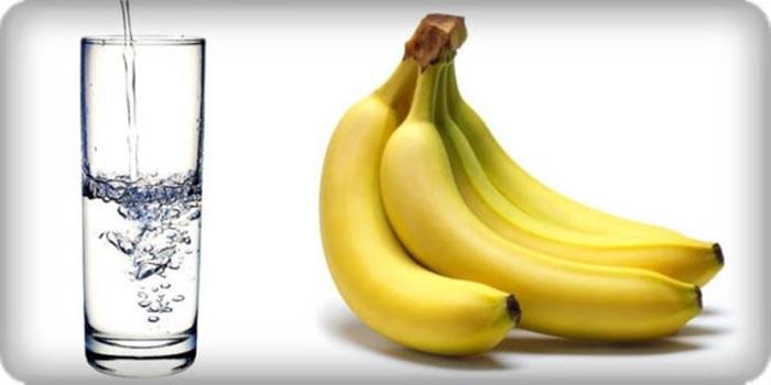 banaan dieet ervaringen