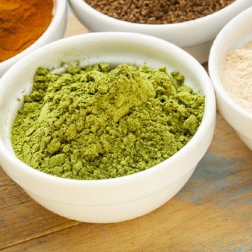 Moringa: de allernieuwste foodhype die wel 17 keer zoveel calcium bevat dan melk!