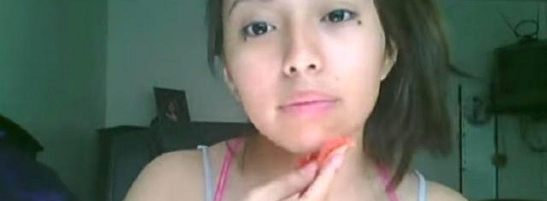 Zet een tomaat op je gezicht, het resultaat zal je versteld laten staan.