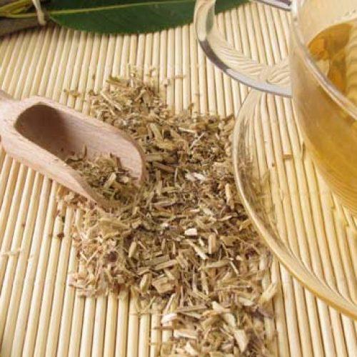 Natuurlijke remedies: een veiliger alternatief voor pijnstillers