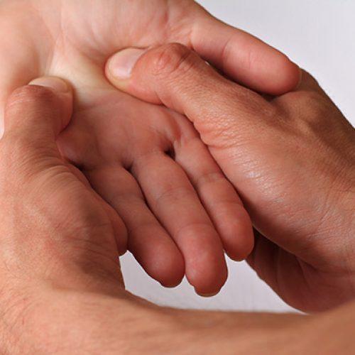 De therapeutische voordelen van reflexologie voor Parkinson