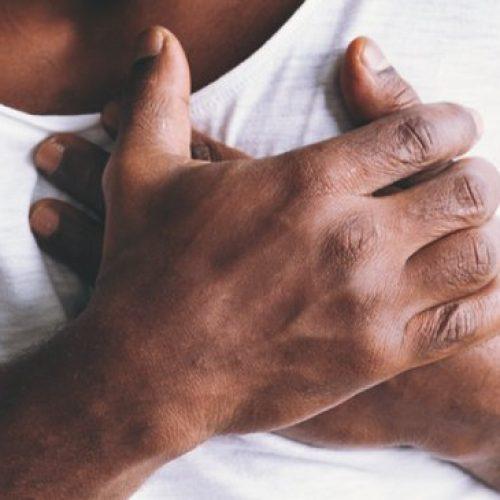 3 antioxidanten die ontstekingen bij patiënten met hartfalen verminderen