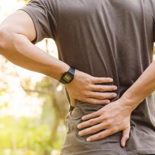 25 Verborgen signalen dat je nierproblemen hebt