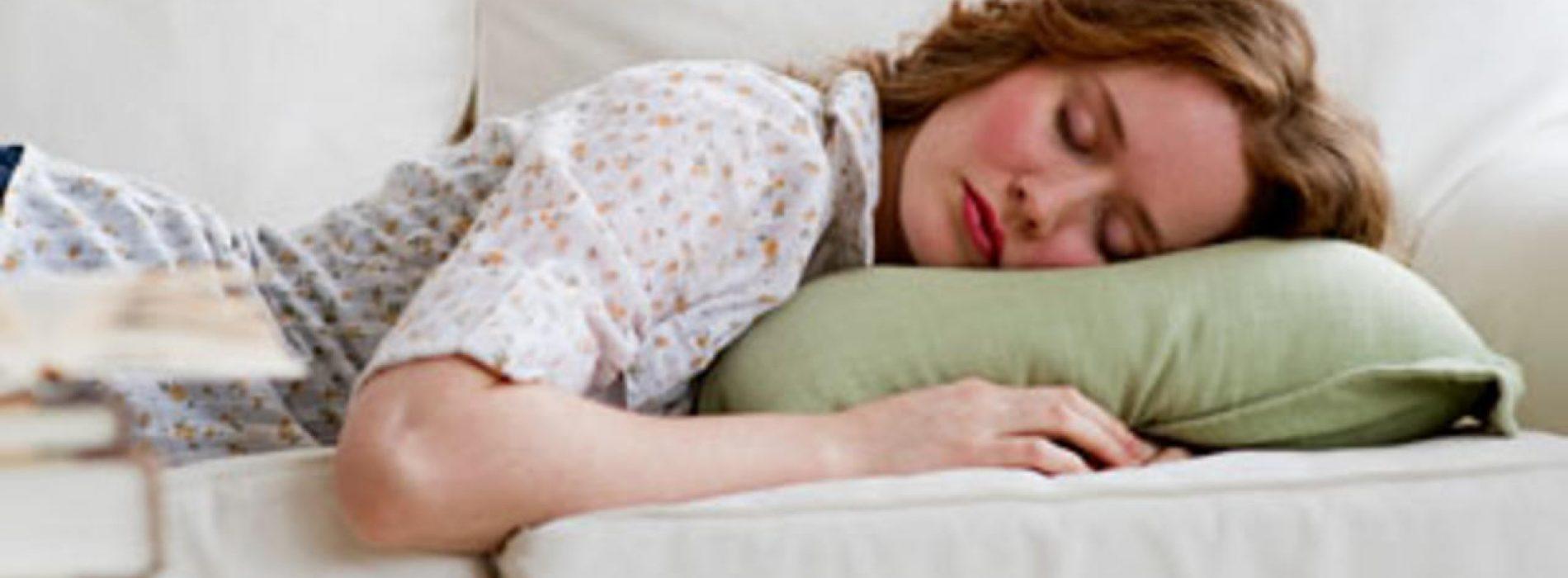 Meer dutten kan hart en hersengezondheid versterken, stress verminderen en nog veel meer