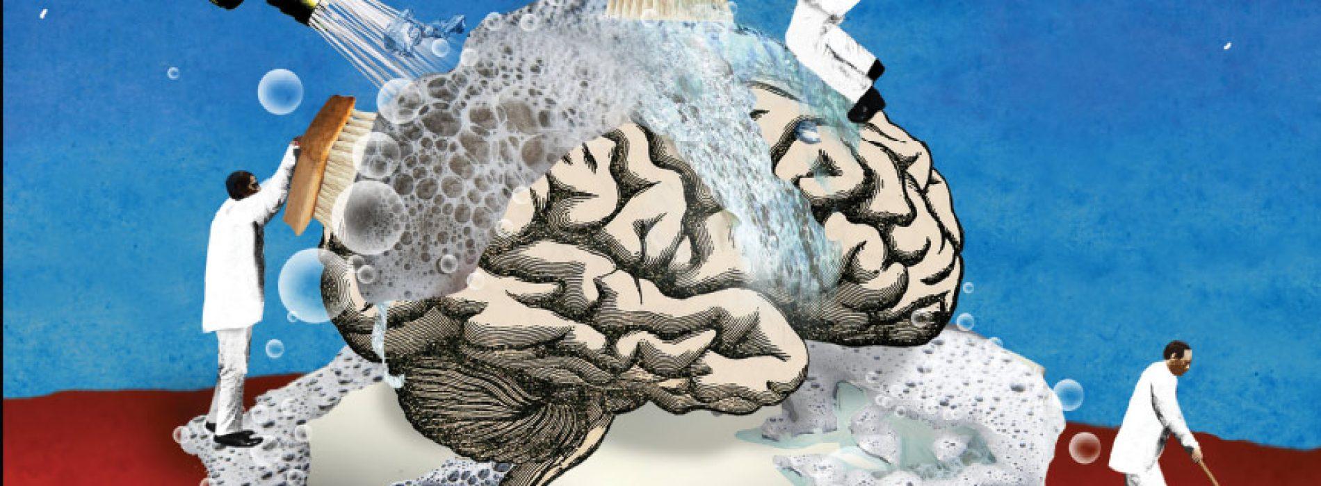 10 dingen die je kunt doen om het ontstaan van de ziekte van Alzheimer te helpen voorkomen
