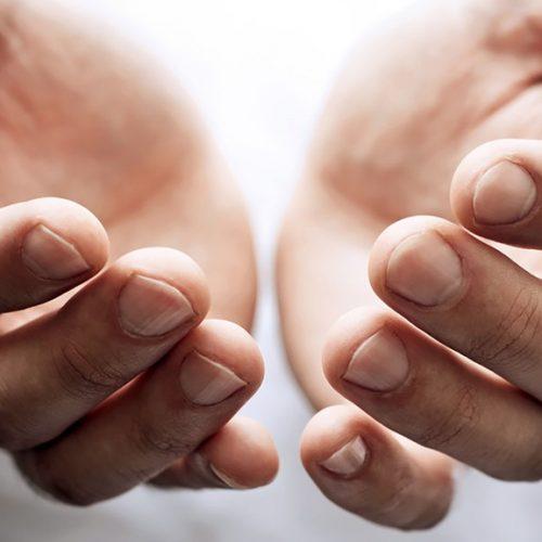 Artritis? Probeer cannabis om je conditie te verbeteren