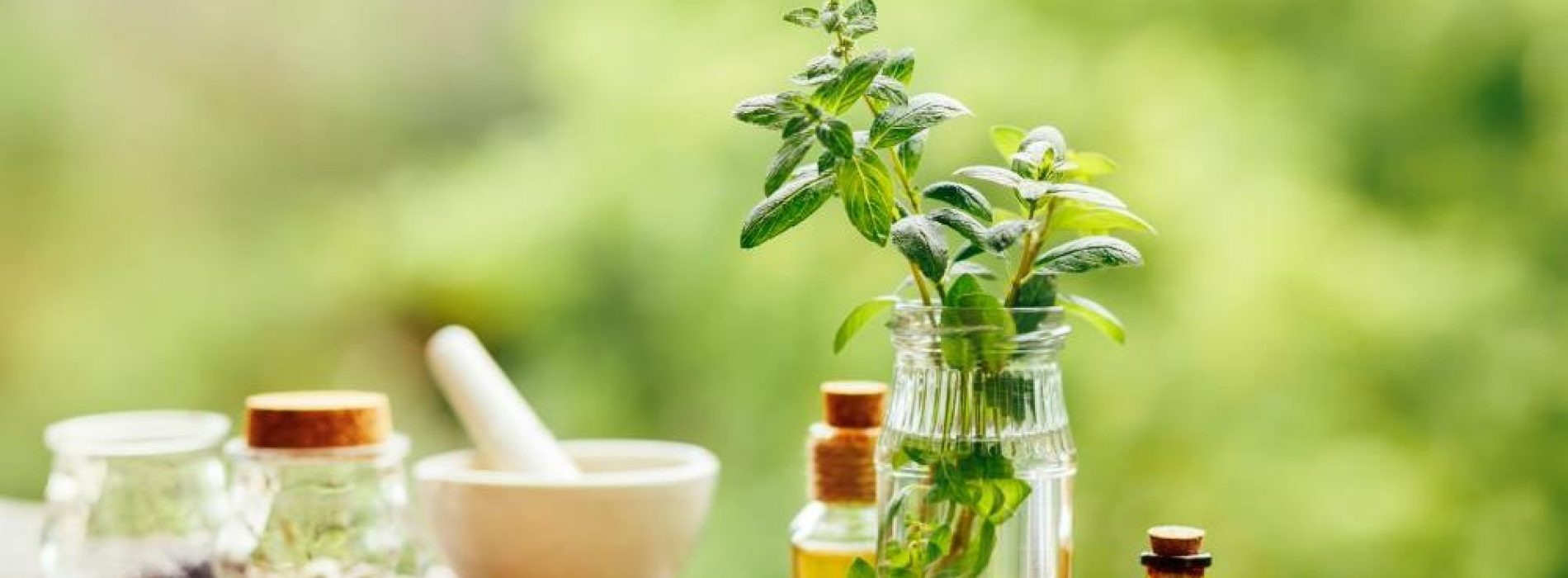 Deze effectieve natuurlijke remedies kunnen koortslippen helpen genezen