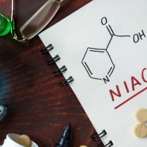 Zou een eenvoudige vitamine een middel tegen veroudering kunnen zijn?