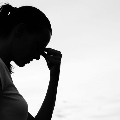 9 manieren om te stoppen met overdenken