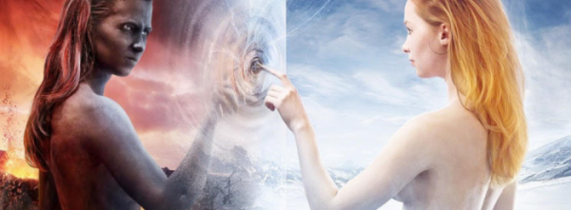 4 manieren om te stoppen met het absorberen van de negatieve energie van anderen