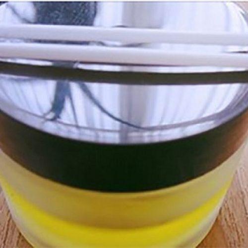 Kiespijn verdwijnt in een flits: dit is de beste natuurlijke remedie tegen kiespijn
