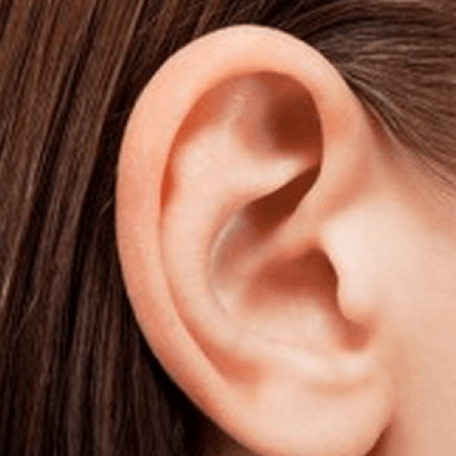5 natuurlijke remedies tegen tinnitus
