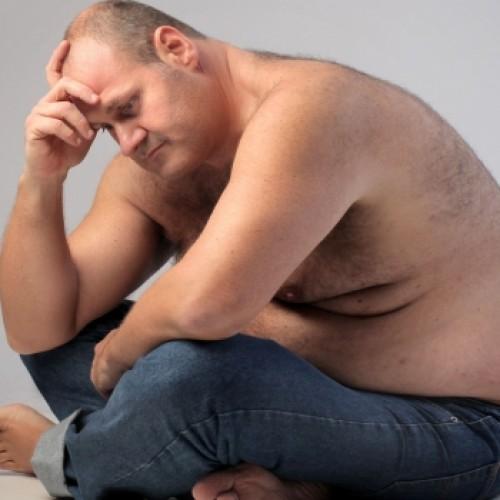 Wel gezond leven en toch te dik?