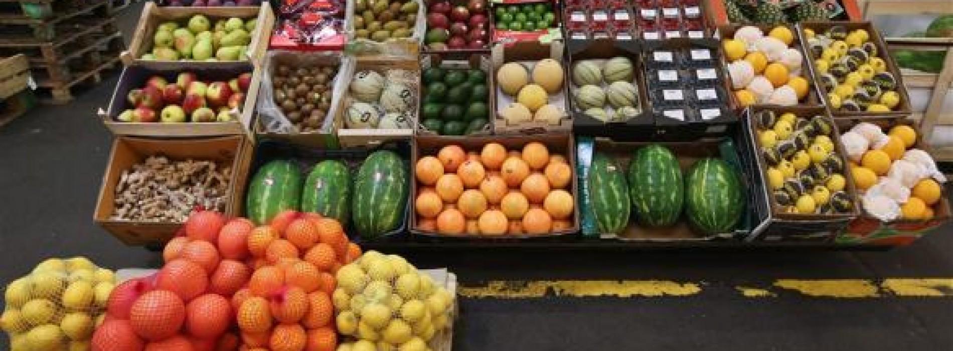 5 vreemde signalen dat je last hebt van een vitaminetekort