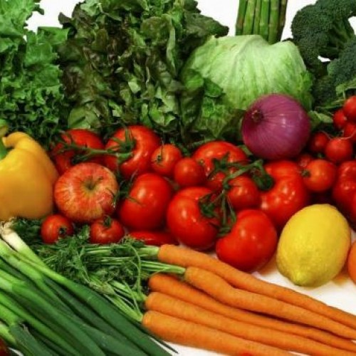 Hoe kun je zien dat je vitamines tekort komt?