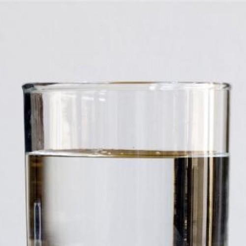 6 duidelijke tekenen dat je te weinig water drinkt