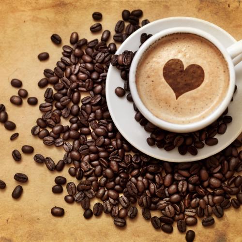 Koffie beschermt tegen darmkanker