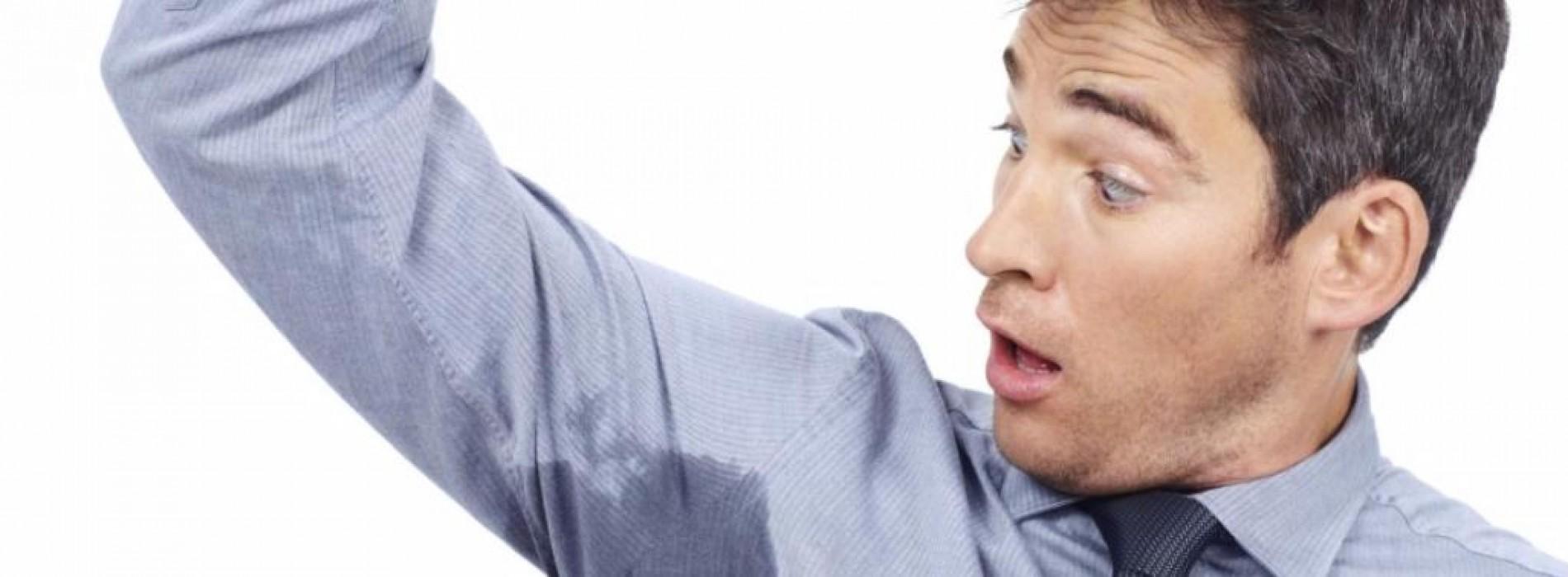 Krijg je okselzweet en okselgeur niet onder controle? Maak zelf deze natuurlijke deodorant!