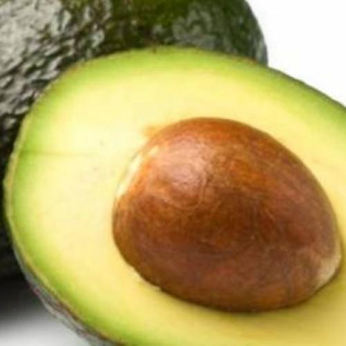 Laat je eigen avocado's groeien uit de pit