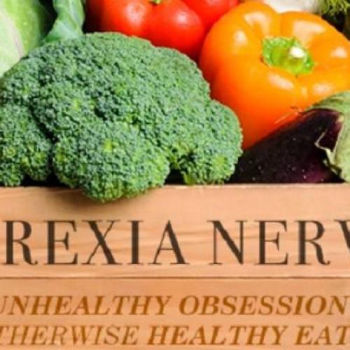 Orthorexia: Wanneer gezonde voeding een ongezonde obsessie wordt